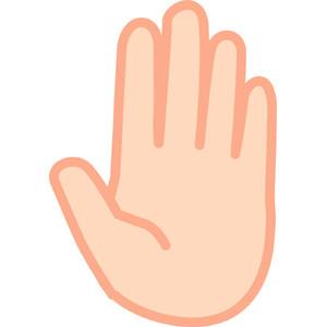 和 (わ)|指紋占い