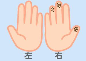 【組合せ】07和・鼎_m