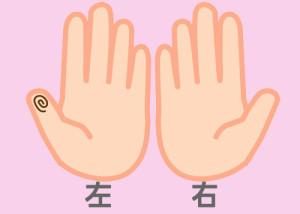 【組合せ】18和・抗_w