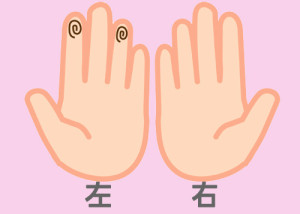 【組合せ】12和・拘_w