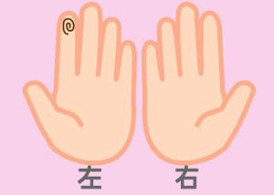 【組合せ】13和・粋_w