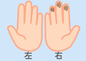 【組合せ】04和・敏_m