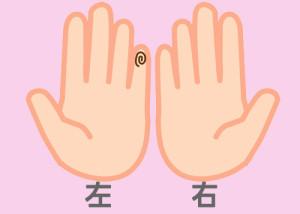 【組合せ】20和・誠_w