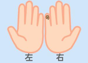 【組合せ】20和・誠_m