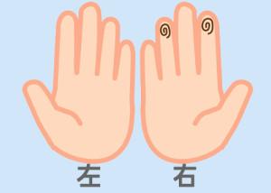 【組合せ】12和・拘_m