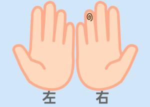 【組合せ】21和・堅_m