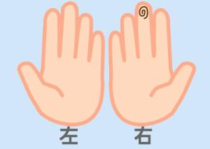 【組合せ】11和・紕_m