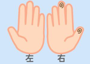 【組合せ】08和・彷_m