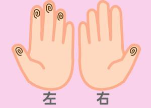 【組合せ】01抗・楽w