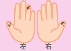 【組合せ】03抗・直w