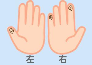 【組合せ】17抗・悠m