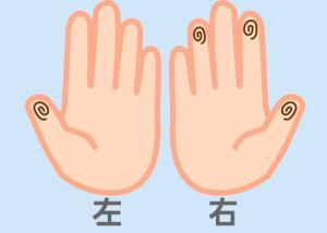 【組合せ】04抗・淡m