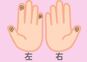 【組合せ】12抗・活w