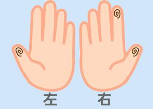 【組合せ】05抗・盛m