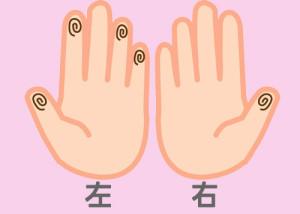 【組合せ】11抗・抱w