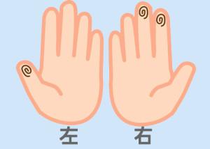 【組合せ】02抗・助m