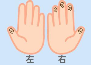 【組合せ】01抗・楽m