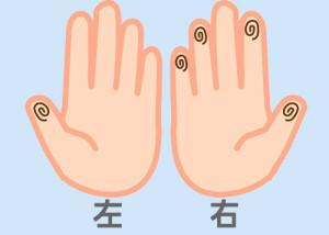 【組合せ】11抗・抱m
