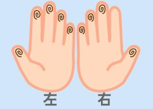 【組合せ】07豪・_格m