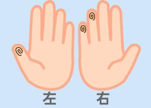 【組合せ】15抗・飄m