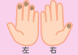 【組合せ】07抗・敏w