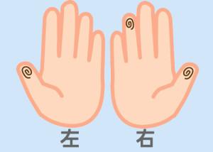 【組合せ】03抗・直m