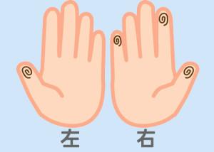【組合せ】12抗・活m