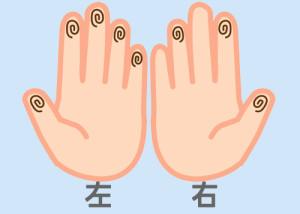 【組合せ】13豪・_淡m