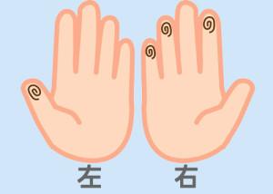 【組合せ】13抗・極m