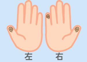 【組合せ】14抗・平m