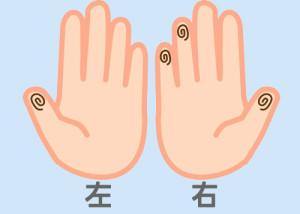 【組合せ】20抗・営m