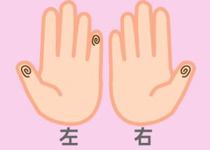 【組合せ】14抗・平w