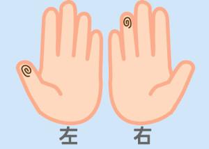 【組合せ】10抗・堅m