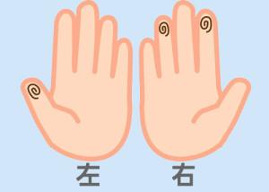 【組合せ】08抗・拘m