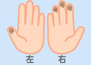【組合せ】07抗・敏m