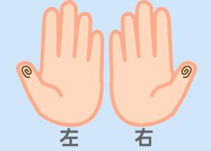 【組合せ】21抗・抗m