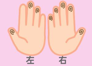 【組合せ】08豪・_鼎w