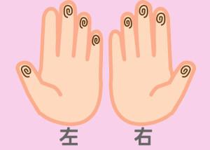 【組合せ】06楽・格w