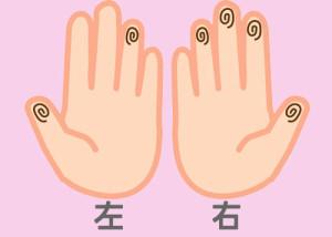 【組合せ】12楽・直w