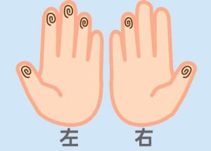 【組合せ】12楽・直m