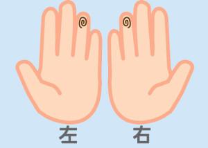 【組合せ】02堅・堅m