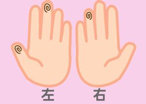 【組合せ】10堅・彷w