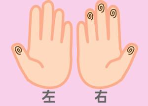 【組合せ】14楽・抗w