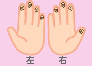 【組合せ】04楽・侠w