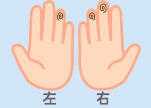 【組合せ】12堅・頑m