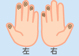【組合せ】15楽・営m