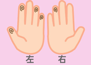 【組合せ】13堅・抱w