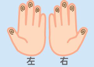 【組合せ】02楽・楽m