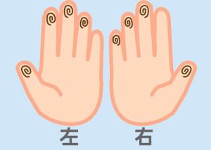 【組合せ】06楽・格m