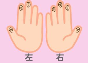 【組合せ】03楽・遁w